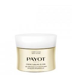 Payot Elixir Crème Sublime 200Ml