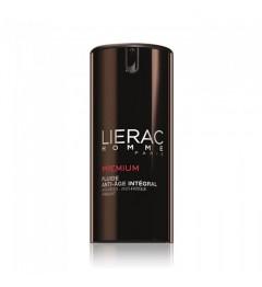 Lierac Homme Crème Premium 40Ml pas cher