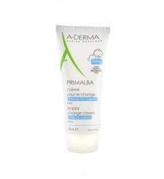 Aderma Primalba Crème Change 100ml