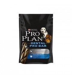 Proplan Dog Dental Bar 150G pas cher