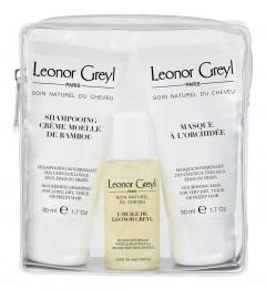 Leonor Greyl Trousse Cheveux Très Secs