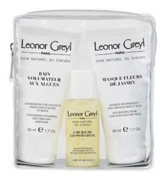 Leonor Greyl Trousse Volume
