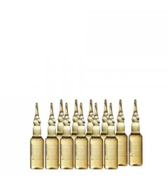 Leonor Greyl Complexe Energisant 12 Ampoules