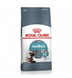 Royal Canin Chat Hairball Care 400 Grammes