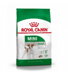 Royal Canin Chien Mini Adult 2Kg