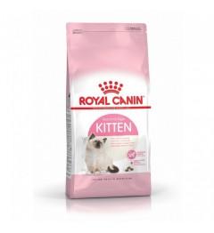 Royal Canin Chat Kitten 400 Grammes