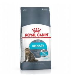 Royal Canin Chat Urinary Care 400 Grammes