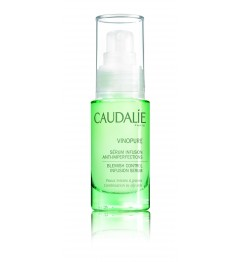 Caudalie Vinopure Sérum 30Ml