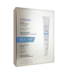 Ducray Densiage Sérum Redensifiant 3x30Ml