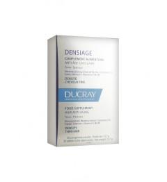 Ducray Densiage Complément Alimentaire 30 Capsules