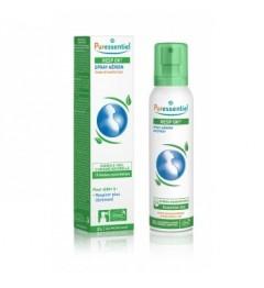Puressentiel Respiratoire Spray Aérien 200Ml