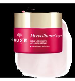 Nuxe Merveillance Expert Crème Peaux Normales 50Ml