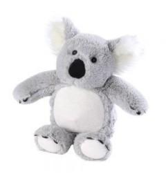 Soframar Bouillotte Koala