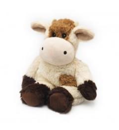 Soframar Bouillotte Vache