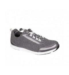 Scholl Windstep Two Gris Pointure 36