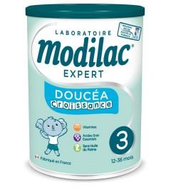 MODILAC Doucea Croissance 800G