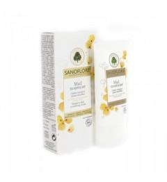 Sanoflore Miel Nourricier Crème Nutritive 40Ml