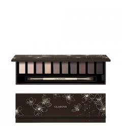 Clarins Palette Maquillage