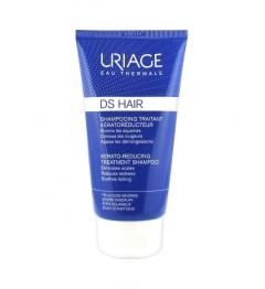 Uriage DS Hair Shampooing Traitant Kératoréducteur 200Ml