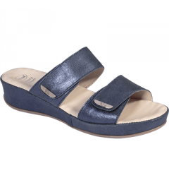 Scholl Christy Sandal Noir Pointure 39