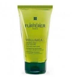 Furterer Volumea Shampooing Expanseur 200 Ml pas cher