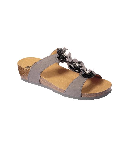 fdf991a4cff Acheter les produits Chaussures Scholl chez Para-Center - Destockage ...