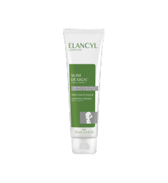 Elancyl Slim Design Tenseur 150Ml