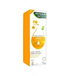 Phytosun Aroms Huile Végétale Arnica 50Ml