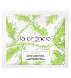 La Chenaie Masque Hydra Express 18Ml