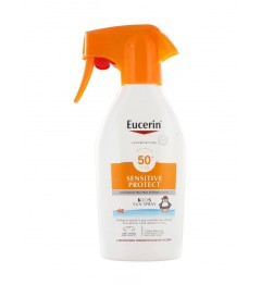 Eucerin Sun Trigger Spray kids SPF50 300Ml