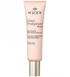 Nuxe Prodigeuse Boost Blur Crème Lissante 30Ml