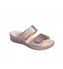 Scholl Christy Etain Pointure 36