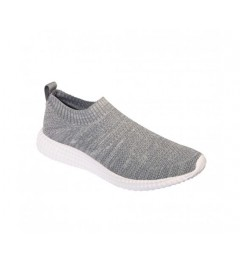 Scholl Free Style Gris Pointure 39