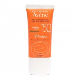 Avène Solaires SPF50 B-Protect 30Ml