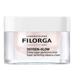 Filorga Oxygen Glow 50Ml