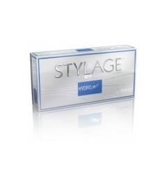 Vivacy Stylage Hydro Max Gel de comblement anti-rides - 1 x 1 ml