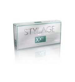 Vivacy Stylage XXL Gel de comblement - 2 x 1 ml