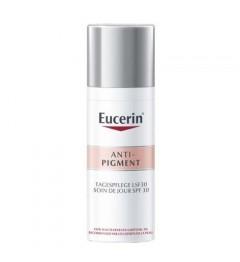Eucerin Anti Pigment Soin de Jour SPF30 50Ml