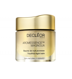 Décleor Aromessence Baume Magnolia 15Ml
