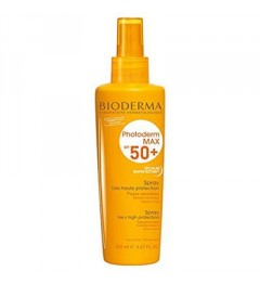 Bioderma Photoderm Max spray 200Ml