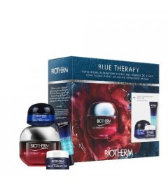 BIOTHERM Coffret Blue Therapy Crème Lift 50Ml