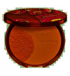 Clarins Poudre de Soleil 002