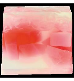 Bomb Cosmetics Savon Heard It through Grapefruit
