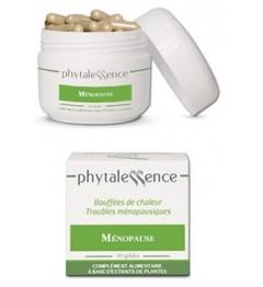 Phytalessence Ménopause 60 Gélules pas cher