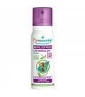 Puressentiel Anti Poux Spray Répulsif 75Ml