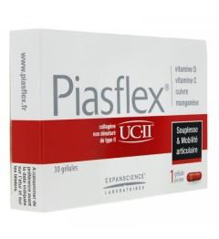 Piasflex 300 30 Gélules
