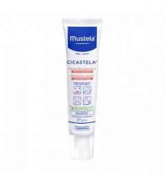 Mustela Cicastela 40Ml
