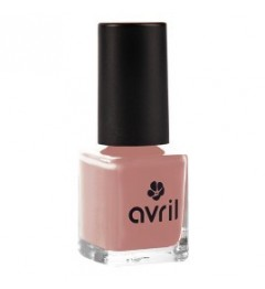 Avril Vernis à ongles 7ml Nude