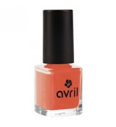 Avril Vernis à ongles 7ml Tomette
