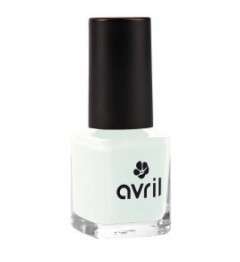 Avril Vernis à ongles 7ml Banquise